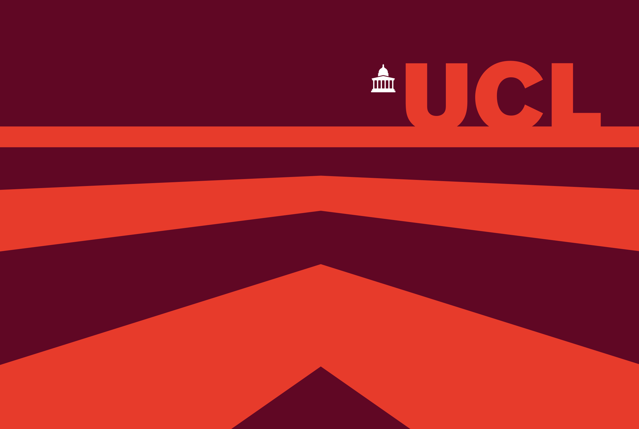 UCL Innovation & Enterprise